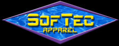 SOFTEC Apparel makers of SOFTEC. Clothes protected with SOFTEC are protected from the day to day mishaps that we all have. Wine, coffee, soda, juice any liquid is completely repelled.